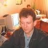 Igorko, 53, г.Луцк