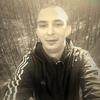Сергей, 20, г.Полевской
