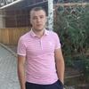 Ярослав, 24, г.Алматы (Алма-Ата)
