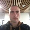 Виталий, 34, г.Цюрих
