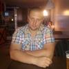 Сергей Серый, 37, г.Белая Калитва