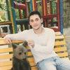 Сайгит, 24, г.Махачкала