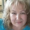 Ольга, 49, г.Ашхабад