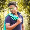 nani, 18, г.Gurgaon