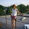 Светлана, 36, г.Ясиноватая