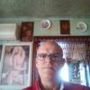 иван, 55, г.Каневская
