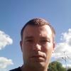 Вячеслав, 30, г.Спасск-Дальний