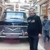 денис, 33, г.Нижний Ломов