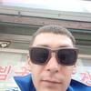 Артур, 25, г.Сеул
