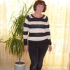 Tamara, 57, г.Магдебург