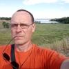 Игорь, 30, г.Ставрополь