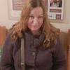 Аня, 66, г.Санкт-Петербург