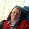 dmitro, 53, г.Крефельд