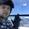 Vadim, 35, Wisbech