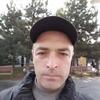 Николай, 43, г.Новгород Северский