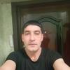 Фарид, 36, г.Тольятти