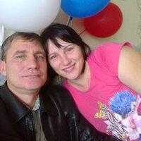 Олег Вика, 47 лет, Рыбы, Новокузнецк