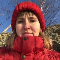 Татьяна, 43 года, Весы, Иркутск