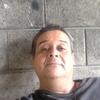 rene berrios, 54, г.Сан-Сальвадор