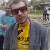Павел, 37 лет, Близнецы, Могилёв