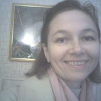Елен-ка, 47 лет, Лев, Москва