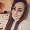 Алина, 24, г.Челябинск