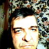 Георгий, 53, г.Валуйки