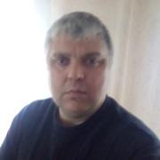 Александр 44 Балахна