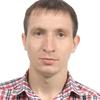 Seryoga, 30, Kozmodemyansk