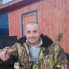 Anatoliy, 46, Ukhta