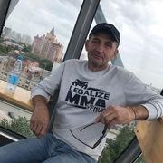 Евгений 50 Красновишерск