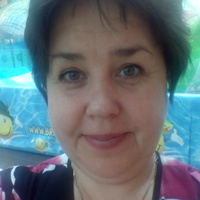 Лаура, 42 года, Телец, Санкт-Петербург