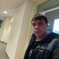 Андрей, 35 лет, Козерог, Чусовой