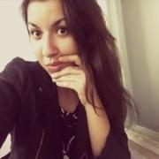 Валентина 27 Самара
