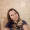 Оксана, 38, г.Новокузнецк