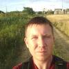 Сергей, 30, г.Абдулино