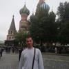 Паша, 34, г.Минск