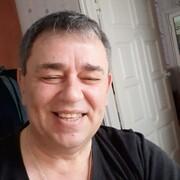 котелкин валерий алек 56 Елец