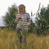 Elena, 51, Strezhevoy