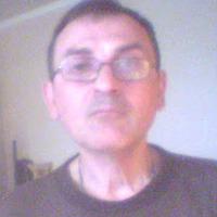 Алексей, 56 лет, Близнецы, Днепр