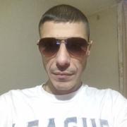 Александр 43 Жигулевск
