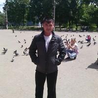 Садиржон, 38 лет, Водолей, Худжанд