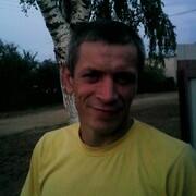 Алексей Мичурин 43 Иваново