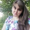 Елена, 30, г.Арзамас