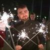 Амирхан, 41, г.Ташкент