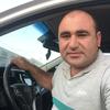 Миша, 39, г.Саранск