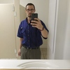Wesley Ginn, 29, г.Меридиан