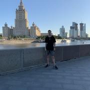 Владислав 18 Москва
