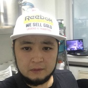 Adil 27 Астана