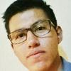 Diego, 30, г.Cuautitlán Izcalli